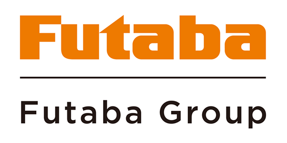 Futaba Group